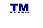 TM Ski & Travel